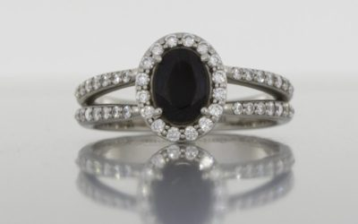 5 Tips to Make Sure Your Bespoke Engagement Ring Lasts Forever